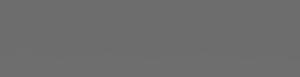 Logo Altioks