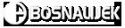 bosnalijek logo