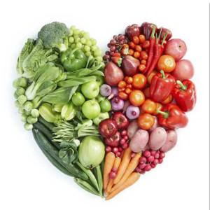 razlic_tipovi_antioksidanasa