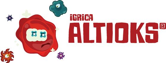 ALTIOKIS-LOGO_559_215