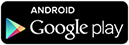 Playstore_Android_Icon
